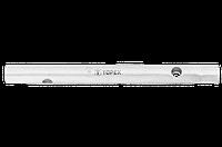 Topex Ключ торцовой двухсторонний трубчатый  6 x 7 мм.