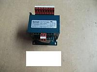 Трансформатор PrimusІ50-160