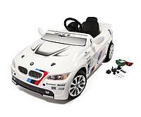 Детский электромобиль BMW M3 GTS