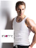 Майка мужская, Miorre