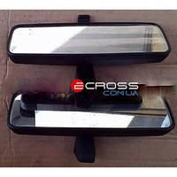 Зеркало заднего вида на лобовом стекле б.у., , Citroen Nemo, Peugeot Bipper, Fiat Fiorino 2008-