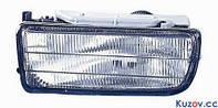 Противотуманная фара (ПТФ) BMW 3 E36 90-99 левая (Depo) 63178357389