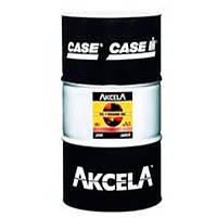 Масло трансмисс. GL-5 (200 л) (AKCELA) Case
