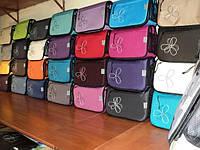 Сумка для коляски, сумки для детских колясок