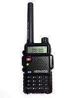 Рация (радиосистема) Kenwood TH-F8