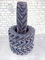 11.2-20 F-35 шина резина  Kama , фото 1
