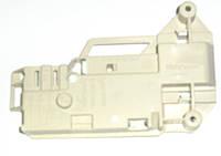 Блокировка люка для стиральной машинки  Bosch 056762 wfa, wfk, wfm