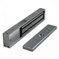 Электромагнитный замок YLI Electronic YM-500 (AM-500)