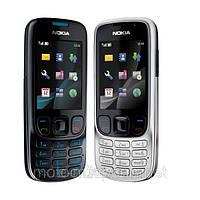 Мобильный телефон Nokia 6303, Nokia 6303, нокиа 6303 купить
