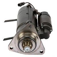 Стартер 12V/4.2kW (87425232/87499205) с втягивающим