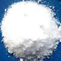 Пирогаллол А  (1,2,4 триацетоксибензол), чда