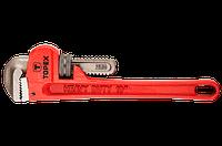 Topex Ключ трубный Stillson, 250 мм