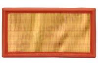 Воздушный фильтр RENAULT SCÉNIC I (09/99-08/03) 1.9 D