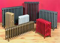Что следует учесть при покупке радиаторов