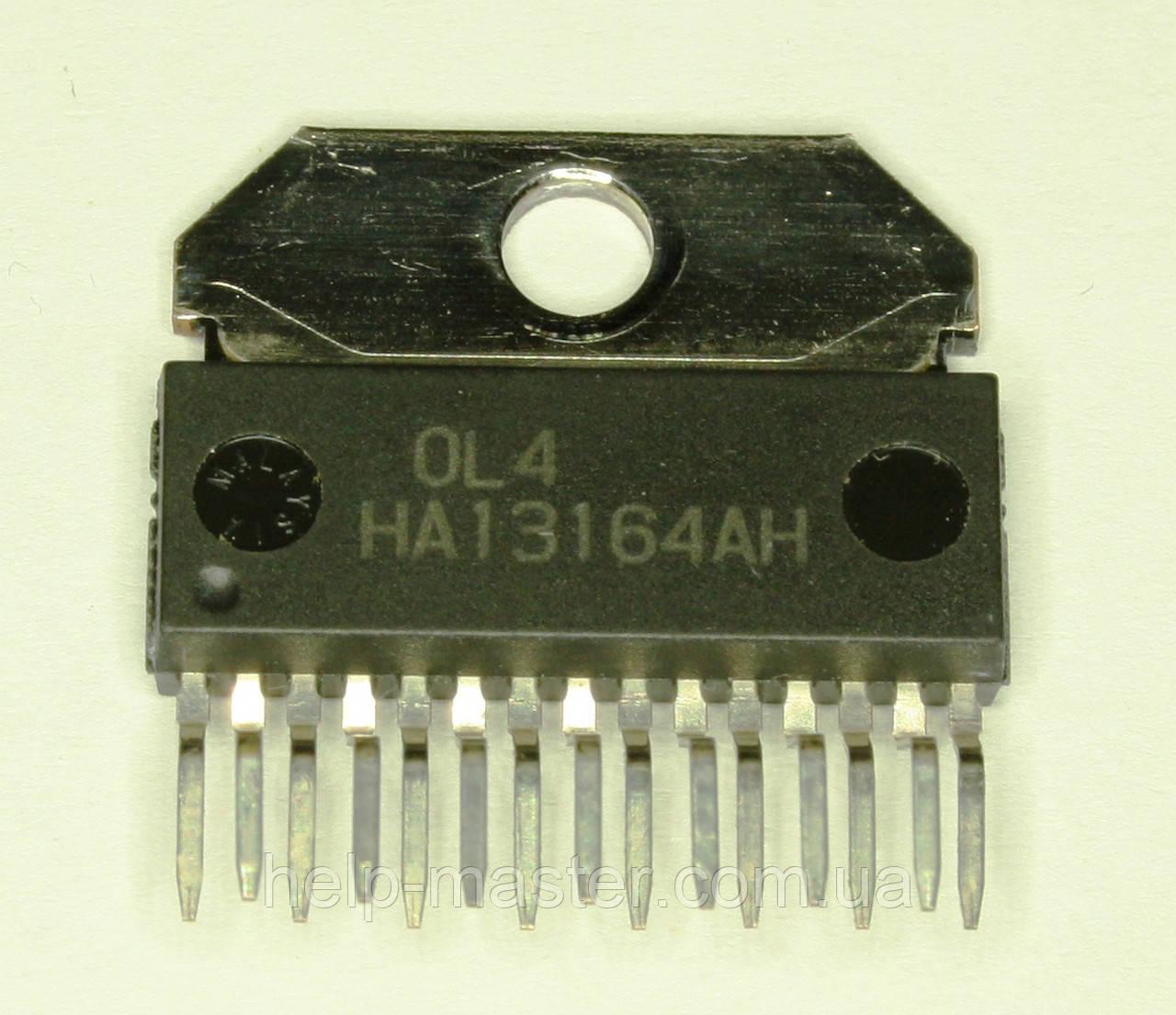 HA13164AH