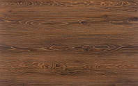 Ламинат Classen Discovery 4V Дуб Аргента Шоколад 35038