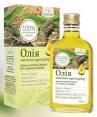 Масло семян Кунжута-используется от ран, ожогов , трещин и шероховатости кожных покровов.