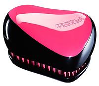 Tangle Teezer Compact Styler розовый