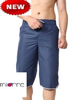 Мужские спортивные шорты, Miorre