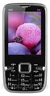Мобильный Keepon N40 TV, купить мобильный телефон Keepon, Keepon, купит телефон в Украине