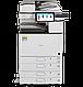 Ricoh MP 3555ASP (сет.принтер/SPDF/копир/сканер)   , фото 3