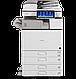 Ricoh MP 3555ASP (сет.принтер/SPDF/копир/сканер)   , фото 2