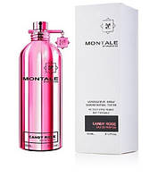 [ Tester Montale Candy Rose edp 100ml ] Монталь Кенди Роуз