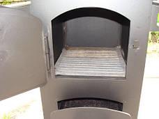 Варочная печь Кормилица, фото 3