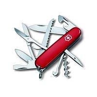 Складной нож Victorinox Huntsman