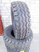 11.5/80-15.3 шина резина Mitas