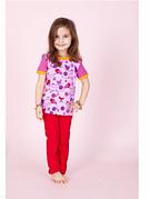 Детская одежда - боди, джемпер, футболка, кардиган