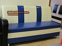 Диваны на террасу Пражский торт №3 1600х600х900мм, фото 1