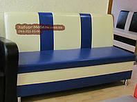 Диваны на террасу Пражский торт №3 1600х600х900мм