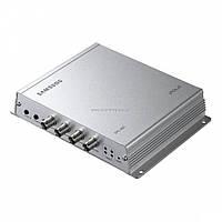 IP-видеокодер Samsung SPE-400P
