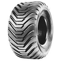 Шина с/х 500/45-22.5 Flotation 328 16 сл 154A8/150B Tubeless (Alliance)