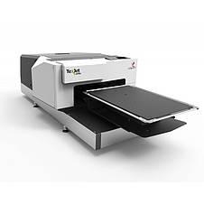 Текстильный принтер Polyprint Texjet Echo, фото 2