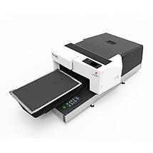 Текстильный принтер Polyprint Texjet Echo, фото 3