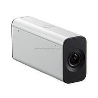 IP видеокамера Canon VB-S900F