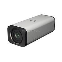 IP видеокамера Canon VB-H730F