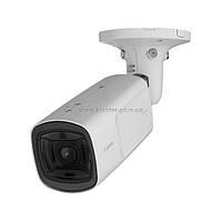 IP видеокамера Canon VB-M741E