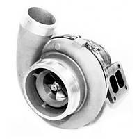 Турбокомпрессор (504129817/4042289) HOLSET, CX6090/дв. Iveco F2CE9684*