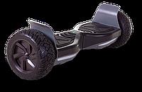 Smart Balance KIWANO - 8,5 Black