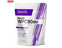 Instant WPC80.eu 900 g blueberry