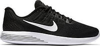 Кроссовки для бега Nike LunarGlide 8 VIII 843725-001