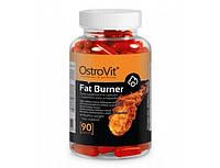 Fat Burner 90 caps