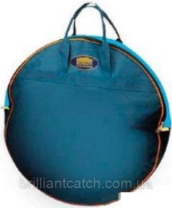 Чохол-сумка Lineaeffe для садка діам.58см