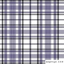 Ткань для штор Begonya 118