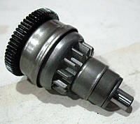 Бендикс Honda DIO-50