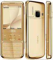 Мобильный телефон Nokia 6700 (Копия) 2 сим карты