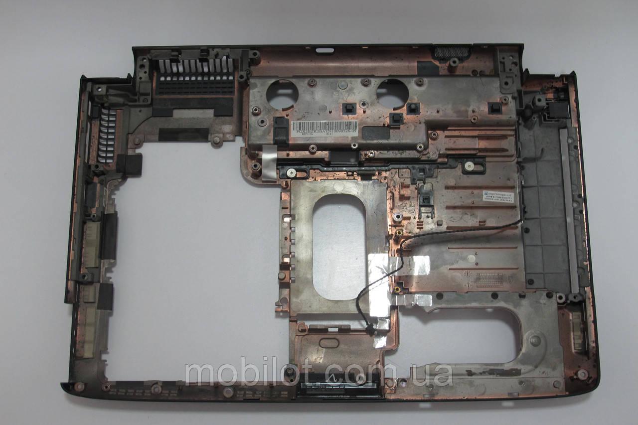 Часть корпуса (Поддон) Acer 6530 (NZ-3319)